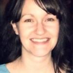 profile pic Lauren