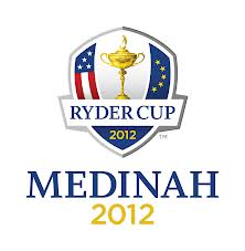 Reflections on Teaching at the Ryder Cup