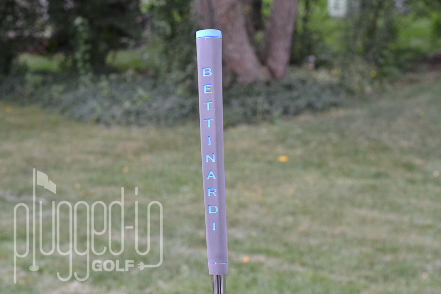 Bettinardi Matt Kuchar #1 (1)