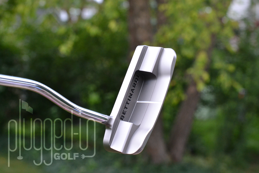 Bettinardi Matt Kuchar #1 (28)