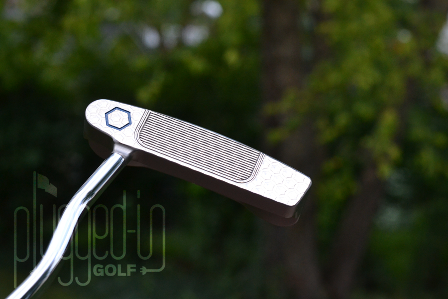 Bettinardi Matt Kuchar #1 (29)