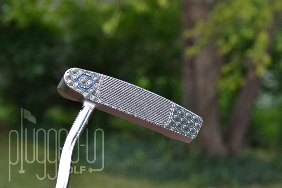 Bettinardi Matt Kuchar #1 (30)