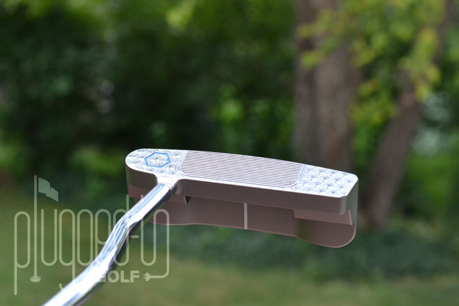 Bettinardi Matt Kuchar #1 (31)
