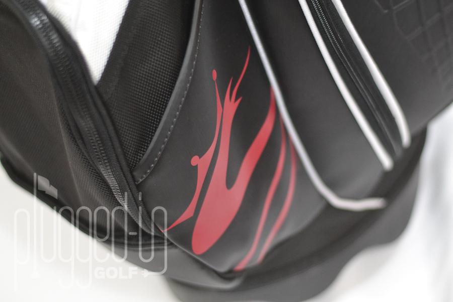 Cobra Stand Bag (10)