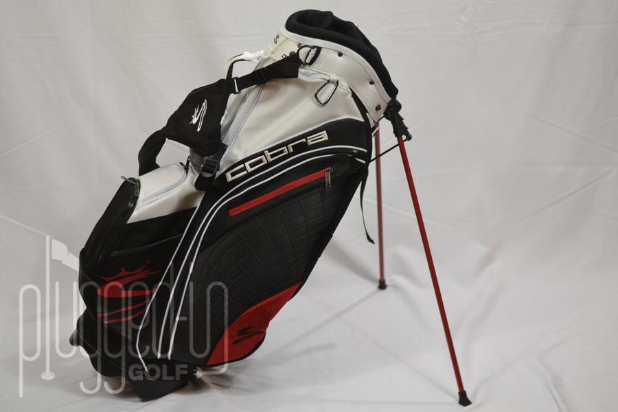Cobra Stand Bag (13)