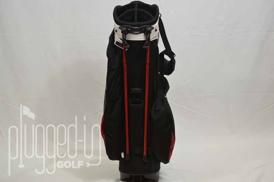 Cobra Stand Bag (2)