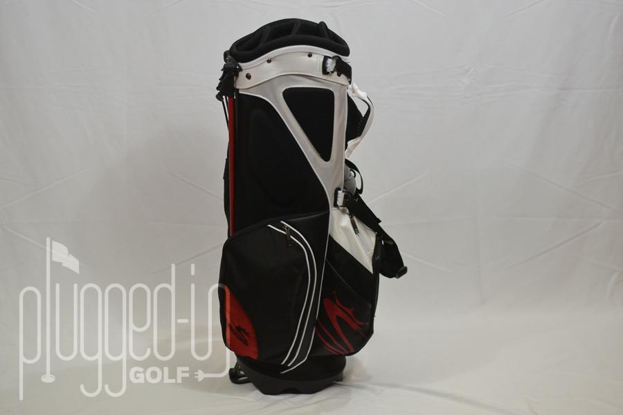 Cobra Stand Bag (3)