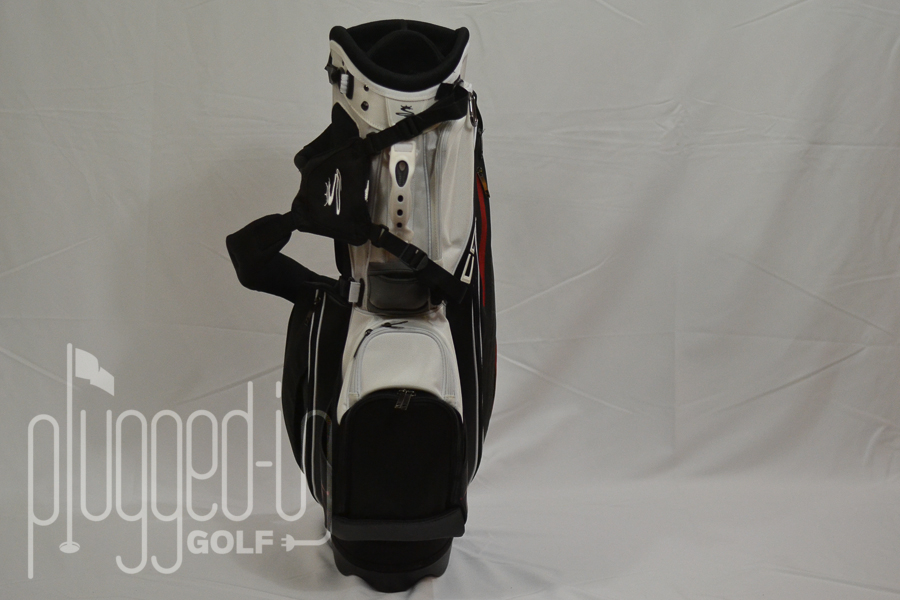 Cobra Stand Bag (4)