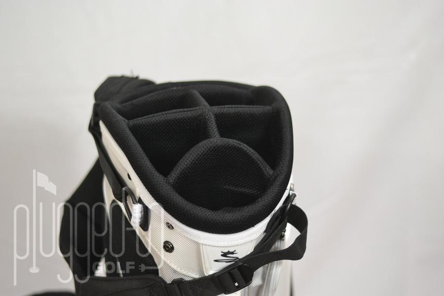 Cobra Stand Bag (5)