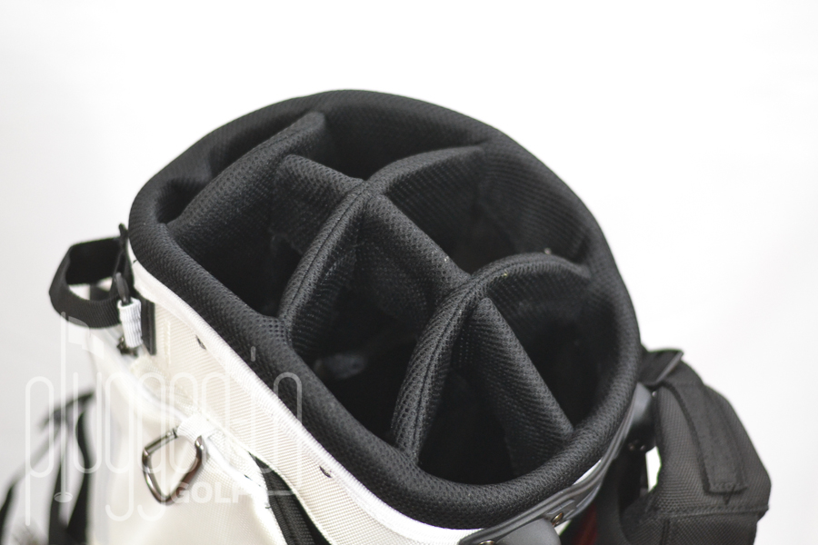 Cobra Stand Bag (6)