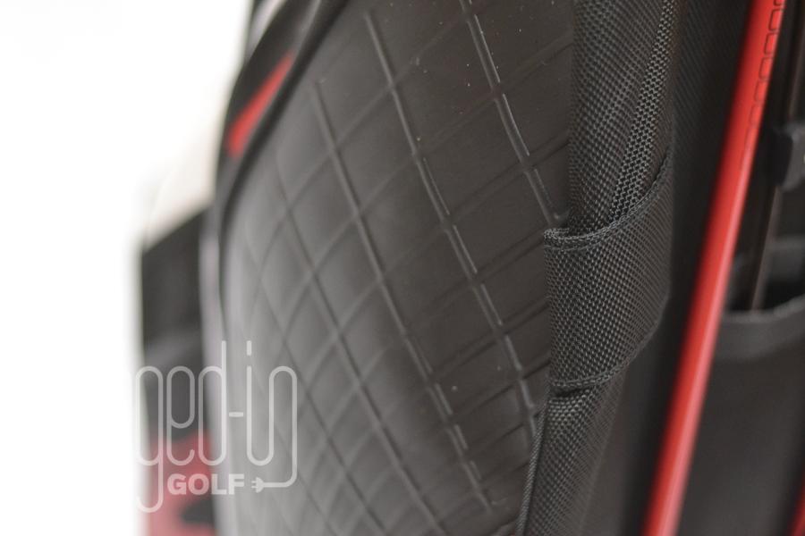 Cobra Stand Bag (7)