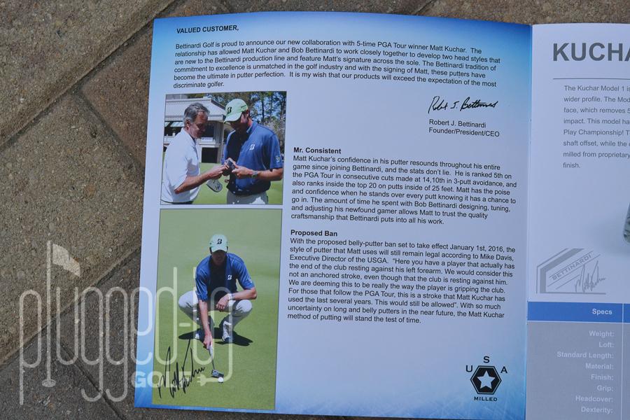 Kuchar Brochure 2