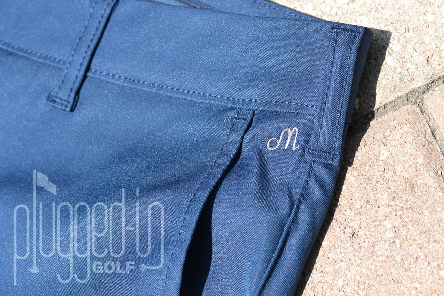 Maide Golf Apparel (10)