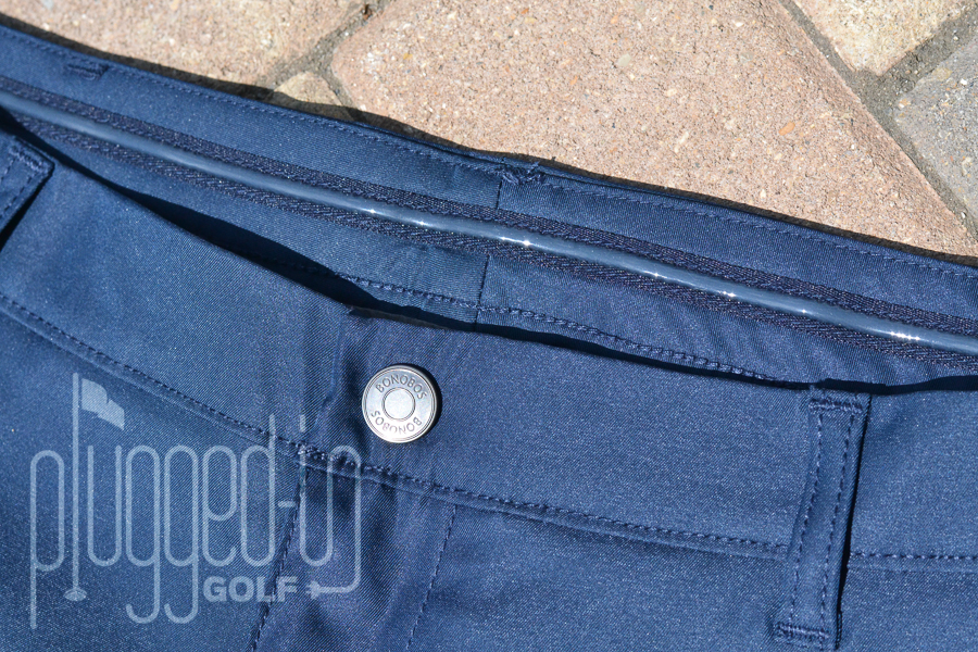 Maide Golf Apparel (11)