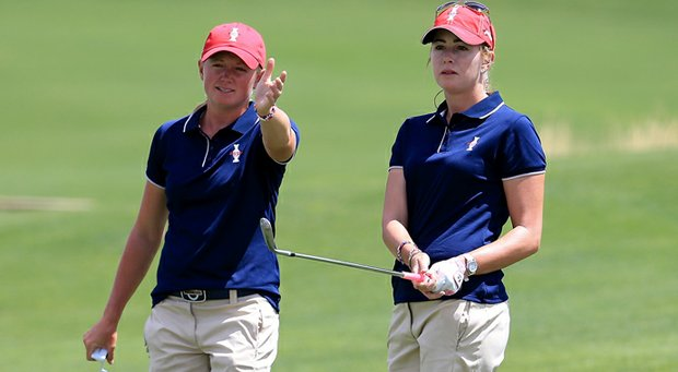 Stacy-Lewis-Paula-Creamer-Solheim-Cup_t620