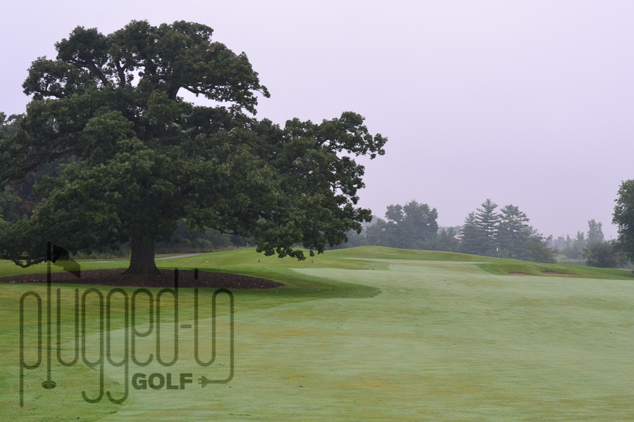 Stonewall Orchard Golf (25)