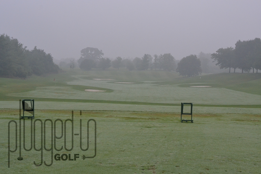 Stonewall Orchard Golf (3)