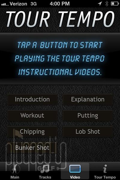 Tour Tempo (7)