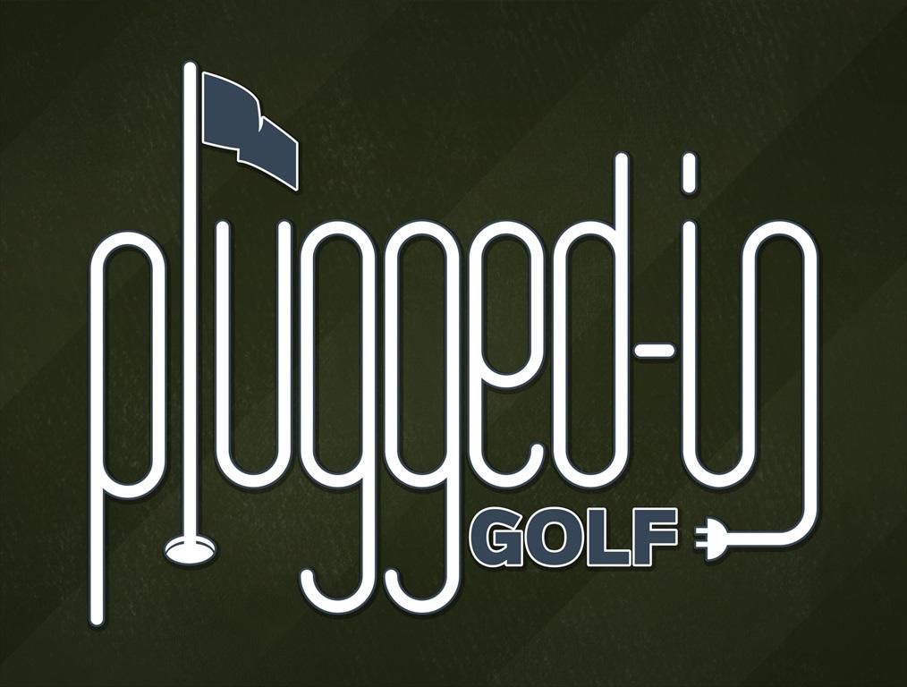 PluggedInGolf Launch Contest!