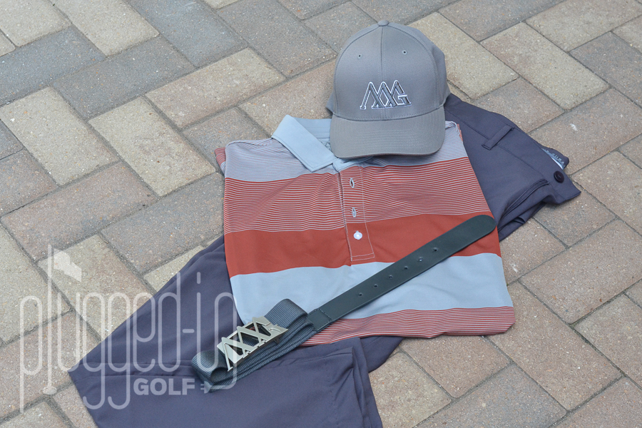 2013 Holiday Golf Gift Guide