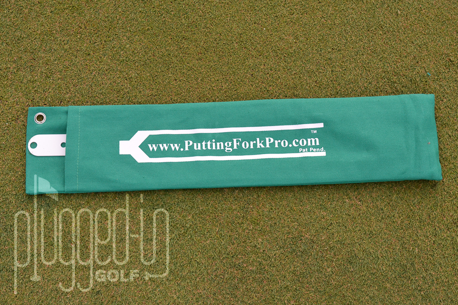 Putting Fork (1)