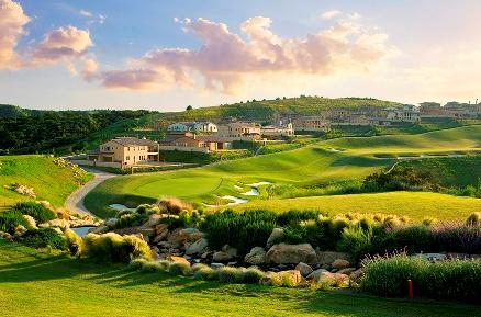 MoreGolfToday.com – More Golf, Less Money