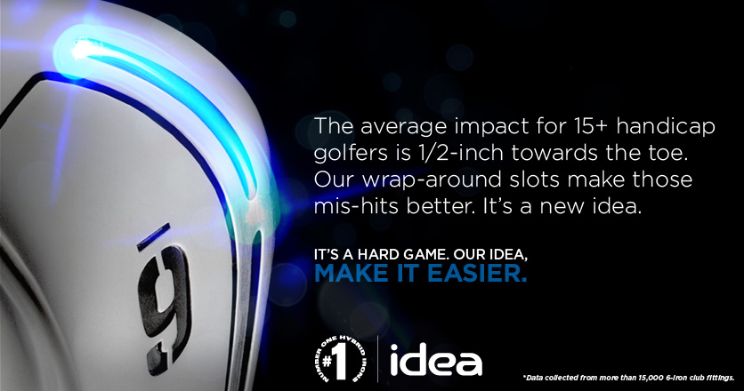 idea_irons