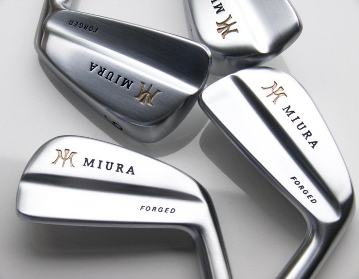 Interview with Miura President Adam Barr