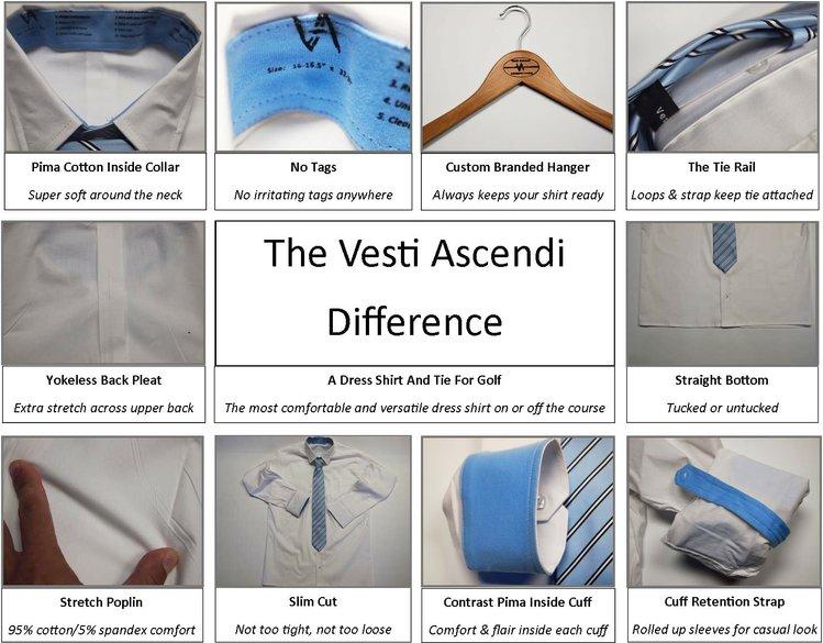 vesti-ascendi-difference_project-body