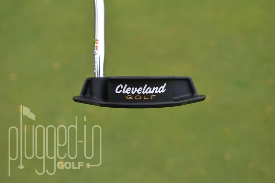 Cleveland Smart Square Putter (9)