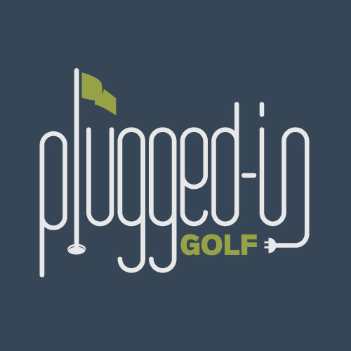 Plugged In Golf on Sports Monger Radio