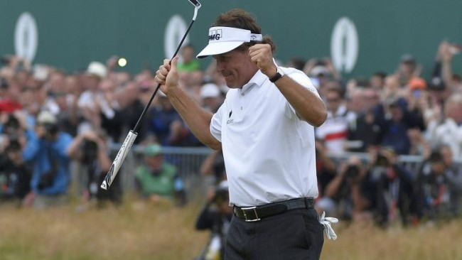 phil_mickelson_british_open_championship_2013-650x366