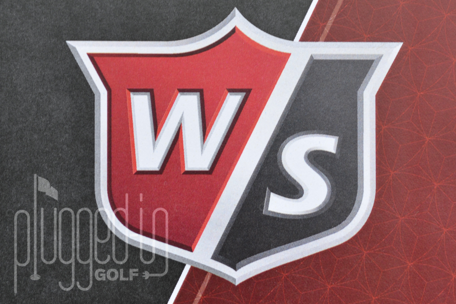 Wilson Staff Gets Personal with New Irons