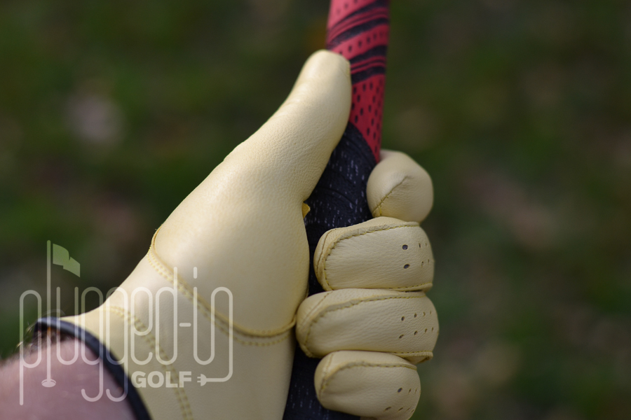 G Fore Golf Gloves (15)