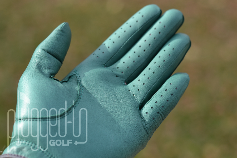 G Fore Golf Gloves (17)