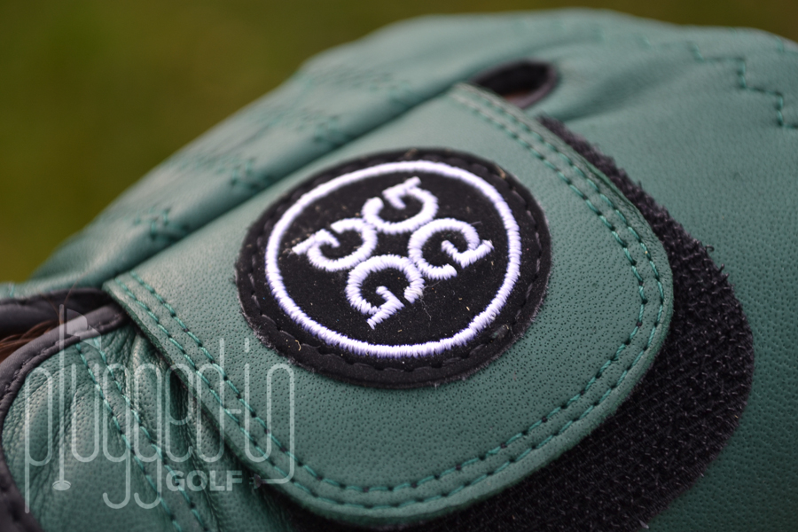 G/FORE Golf Glove Review