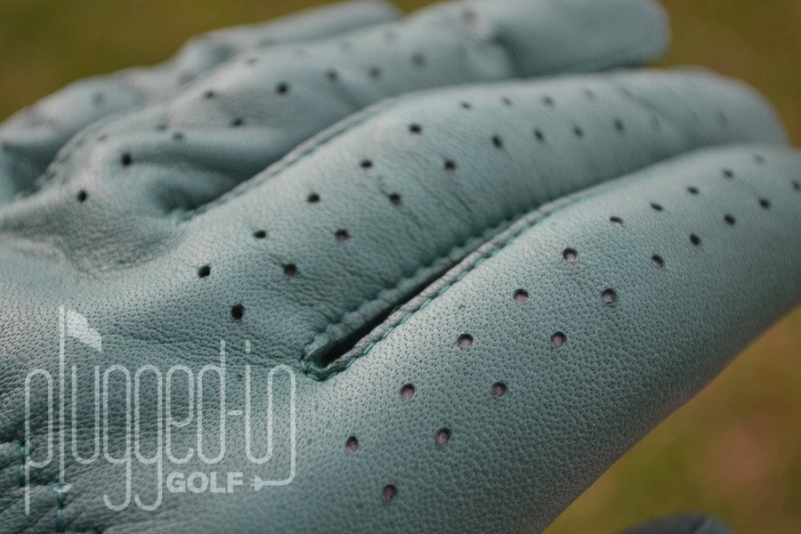 G Fore Golf Gloves (22)