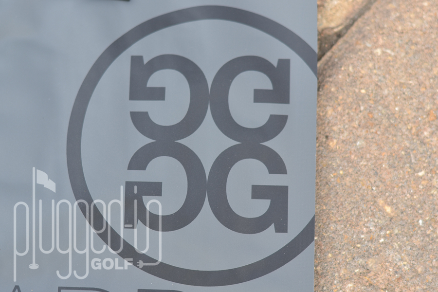G Fore Golf Gloves (7)