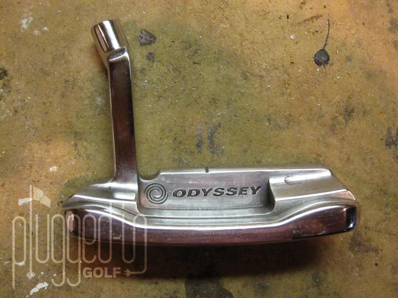 Odyssey Restoration (14)