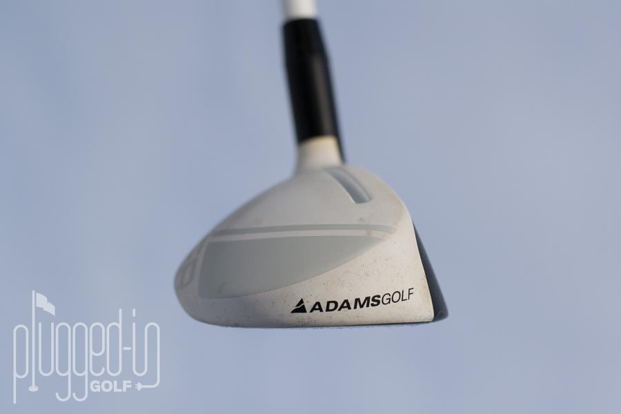 Adams Super LS Hybrid Review