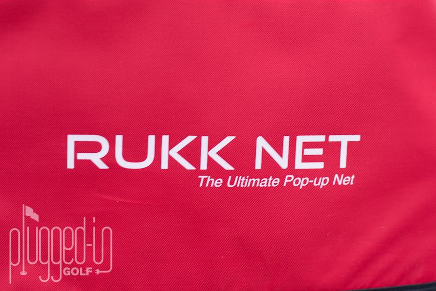 Rukk Net Golf Net Review
