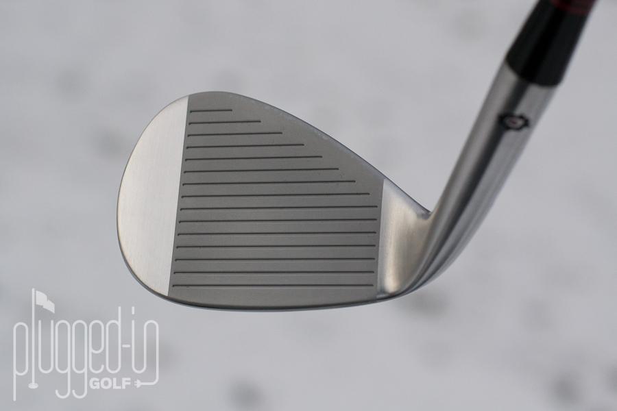 Scor Golf (11)