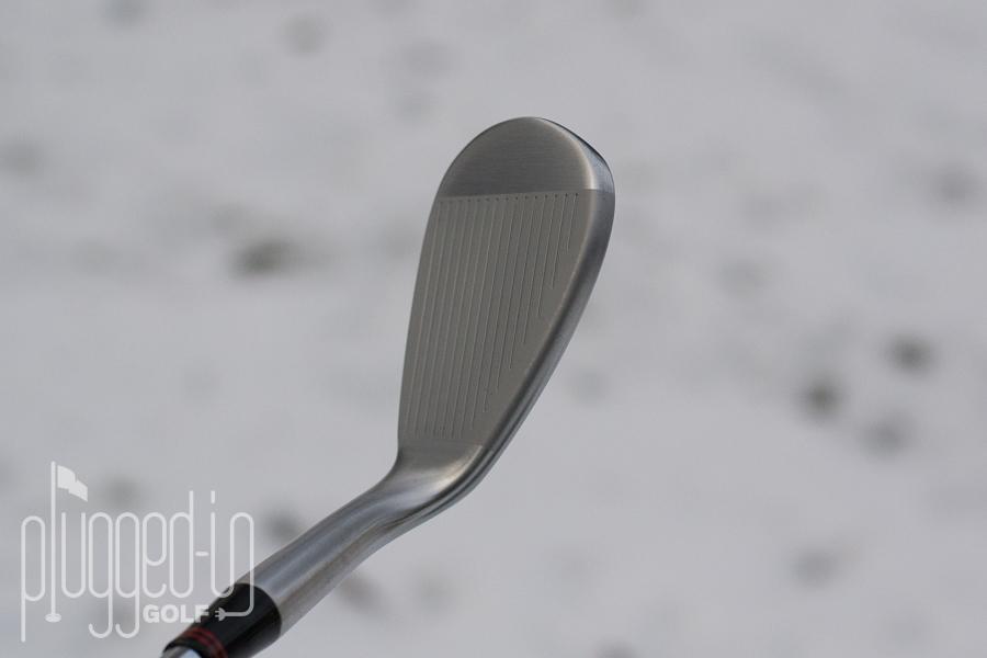 Scor Golf (12)