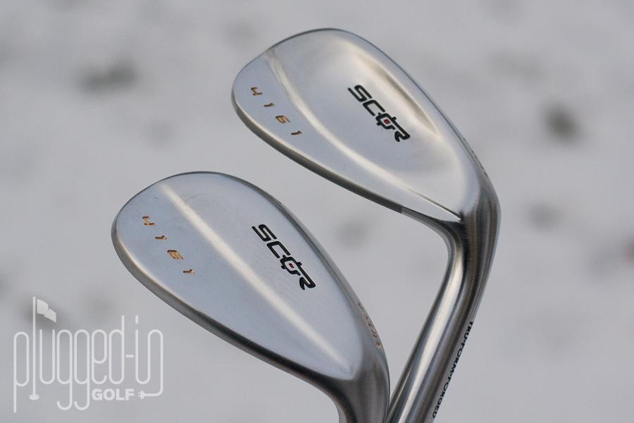 Scor Golf (18)