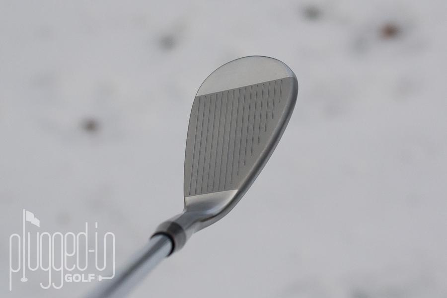 Scor Golf (20)