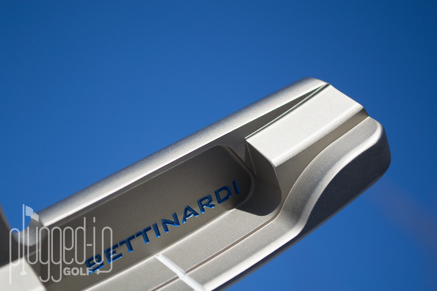 Bettinardi Bb1 Review Bettinardi Bb1 17