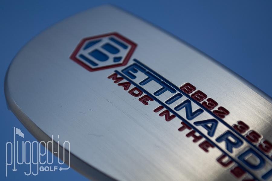 Bettinardi BB32 (10)