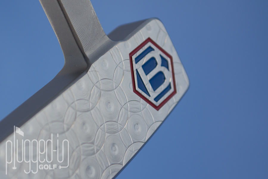 Bettinardi BB32 (13)