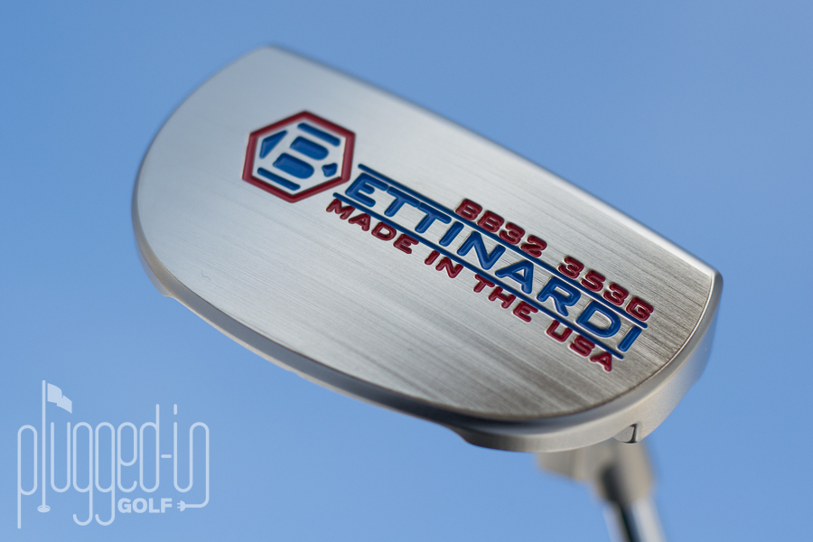 Bettinardi BB32 (4)