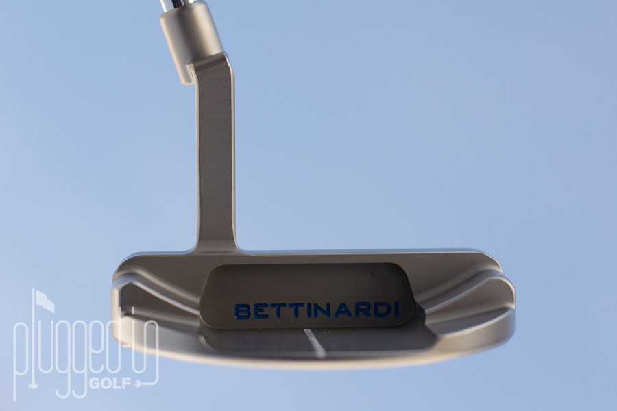 Bettinardi BB32 (5)